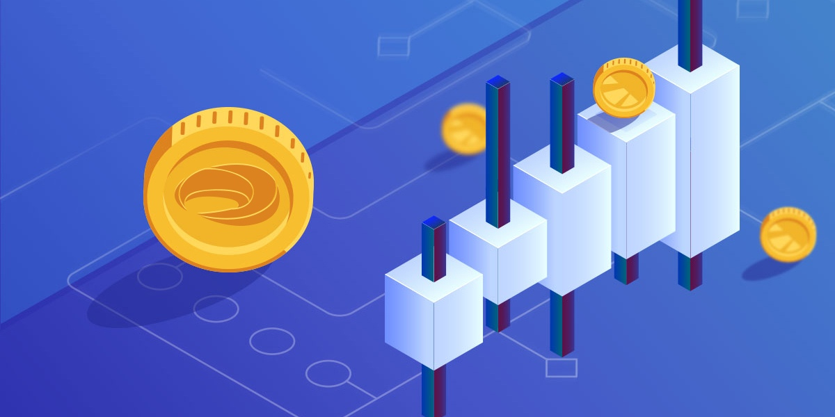 Pi- The New Cryptocurrency Is Rising